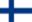 flag-cl