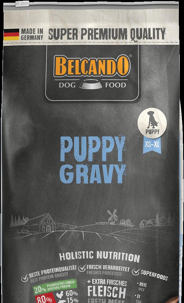 belcando-puppy-gravy-eigenschaften