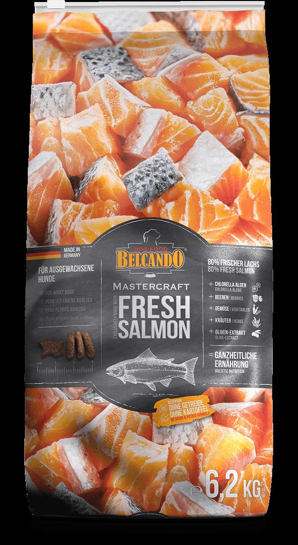 Belcando-MC-6kg-Salmon-front