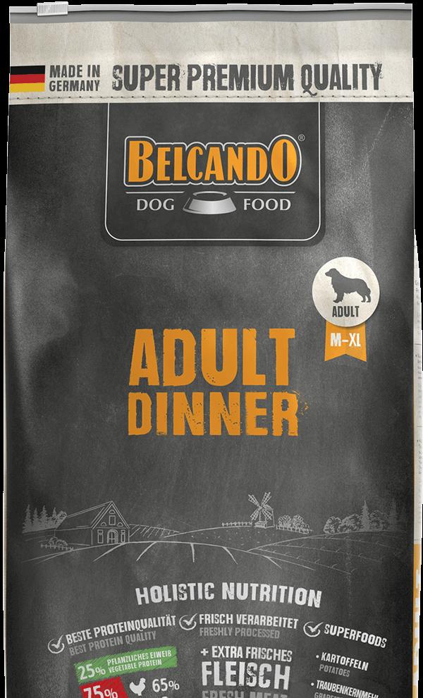 belcando-adult-dinner-eigenschaften