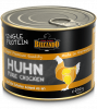 Belcando-Single-Protein-Huhn-200g