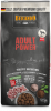 Belcando-Adult-Power-12kg-front