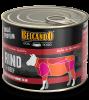 BELCANDO® Single Protein Beef