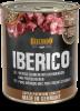Belcando-Dose-Iberico-800g