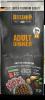Belcando-Adult-Dinner-12kg-front